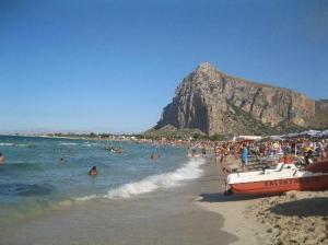 Oh hey, Sicily