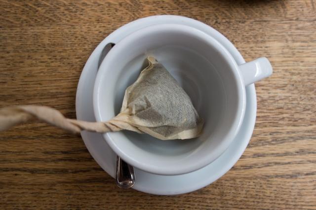 Huckleberry cafe, santa monica - acaffeinatedbrunette.com